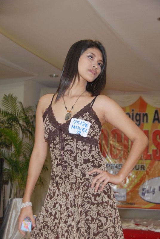 San jose dating service 1